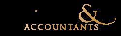 Cunningham & Co | Accountant Wexford